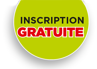 slide-inscription-annuaire.png